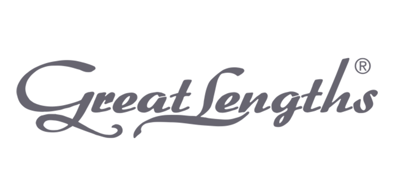 Logo Great Lengths